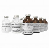 KIT FOR BLOOD CARDIOPLEGIA - INDUCTION SOLUTION MAINTENANCE SOLUTION - REPERFUSION