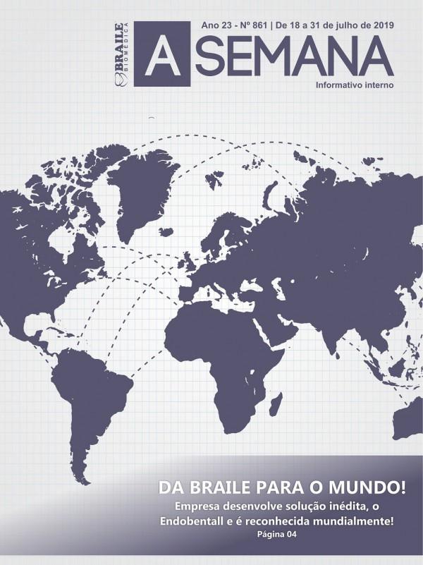 Edição 861