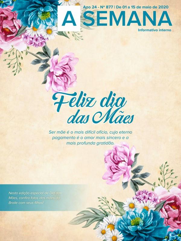Edição nº877