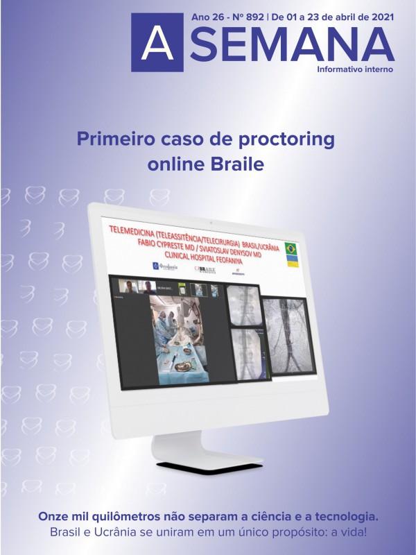 Edição nº892