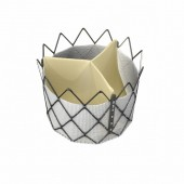 Inovare® Válvula Transcateter