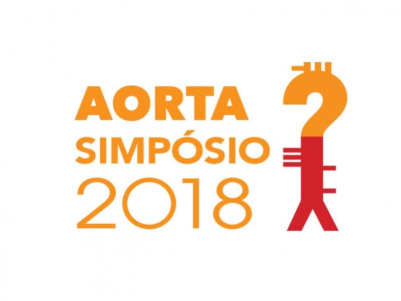 Aorta Simpósio 2018