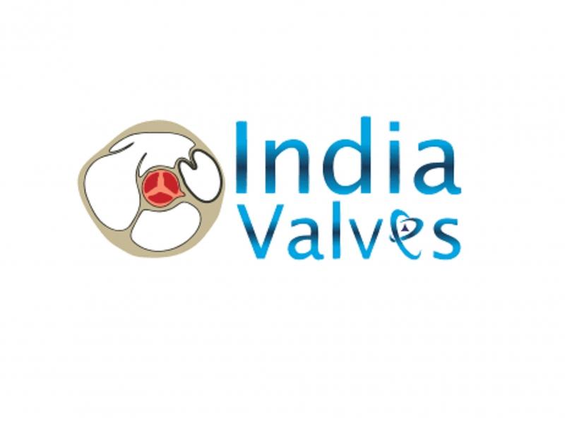 India Valves 2018