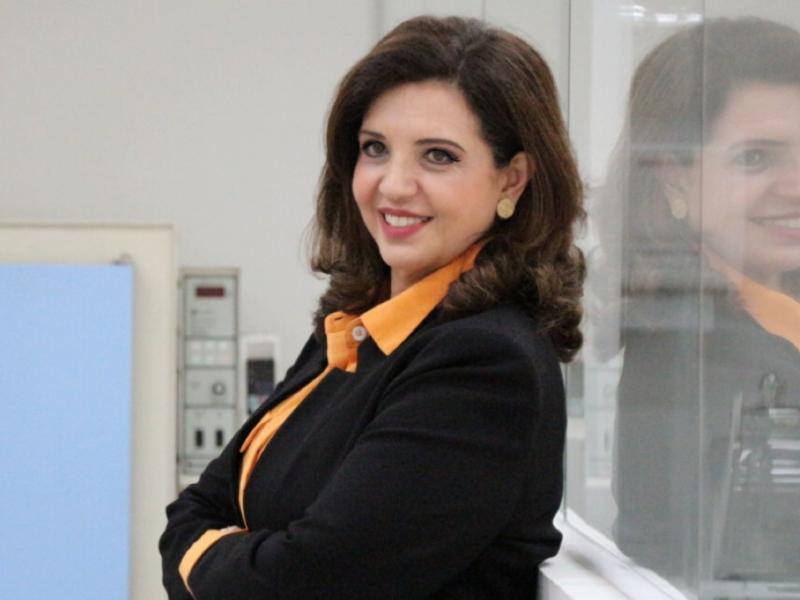 Patricia Braile é eleita vice-presidente do Instituto Ética Saúde