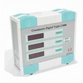 DIGITAL TRIPLE CHRONOMETER C3000