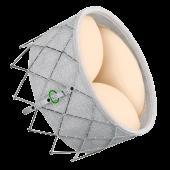 Inovare® Alpha - Biological Valve Prosthesis