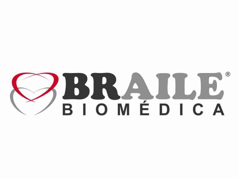 Institucional Braile Biomédica (click here)