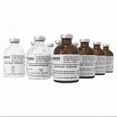 KIT FOR BLOOD CARDIOPLEGIA INDUCTION SOLUTION / MAINTENANCE - REPERFUSION