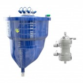 INTRAPERITONEAL PERFUSION SYSTEM